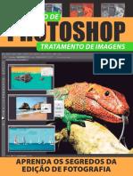 Curso de Photoshop Trat Image.pdf