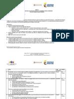 Propuesta Formato Para Estrategias en Matemáticas_versión Final
