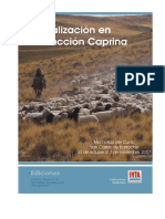 script-tmp-inta-produccion_caprina.pdf