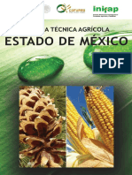 Agenda Técnica Edo. de Mex. Ok.pdf