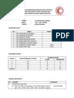 MESY AGUNG PERSATUAN BBSM.docx