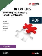 sg248418 - Liberty in IBM CICS.pdf