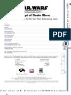 star wars rpg d20 pdf