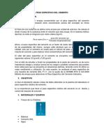 236062321-Determinacion-Del-Peso-Especifico-Del-Cemento.docx