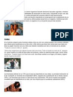 sexualidad de 3 diferentes paises.docx