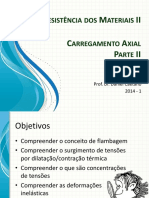 rm2_aula04.pdf