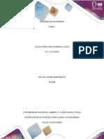 Unit 1. TASK 1.pdf