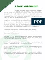 TSA_V17.pdf