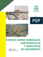 Malvarez A.I. Topicos sobre humedales.pdf