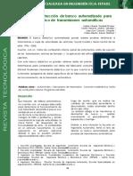 Transmisiones automáticas.pdf
