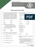 G1-5S (1).pdf