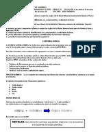 GUIA 4 NOMENCLATURA QUIMICA. 19 PAG.docx