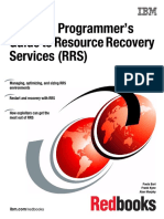 sg246980 - Systems Programmer's to RRS.pdf
