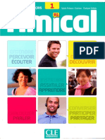 Amical-1-Livre.pdf