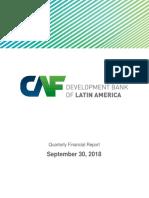 1809 Quarterly Financial Report Nuevo Formato
