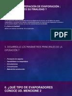 OPERACIONES UNITARIAS II BALANCE DE MASA.pptx
