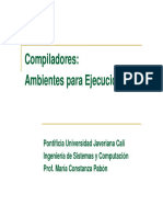 comp_sesion23-24-25_2008_1.pdf