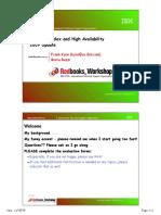 ITSO_Parallel_Sysplex_&_High_Availability_Topics.pdf