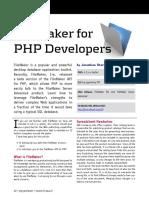 article1_php.pdf