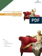 El sujeto.pdf