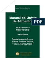 JuiciodeAlimentospdf.pdf