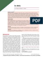 pang2012.pdf
