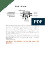 Sistemas EGR - parte 01.docx
