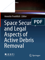 Annette Froehlich - Space Security and Legal Aspects of Active Debris Removal (2019).pdf