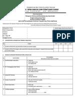 Form Kuesioner SPM Bid Jakon 2018-PERIZINAN.pdf