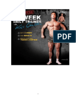 12-week-trainer-overview-111015141217-phpapp01 (1) (1)