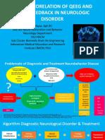3. Clinical Corelation of QEEG and Neurofeedback