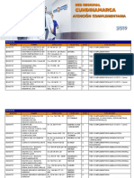 Cundinamarca_red_Complementaria.pdf