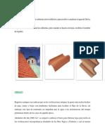 materiles bitulas.docx