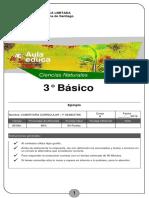 Ciencia 3° básico-convertido.docx