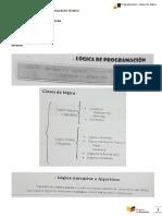 Programacion - Bases de Datos