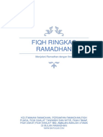 FIQH_RINGKAS_RAMADHAN.docx