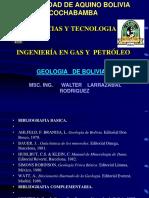 LIBRO DE GEOLOGIA DE BOLIVIA.pdf