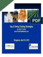 kupdf.net_day-amp-swing-trading-strategies.pdf