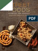 street food.pdf