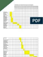 Cronograma Tesis 2019-i (1)
