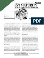 harvest maturity.pdf