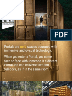 copy of portals overview 9 17
