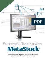 kupdf.net_successful-trading-with-metastock.pdf