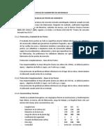 2.ESPECIFICACIONES TECNICAS DE SUMINISTRO DE MATERIALES-okk.docx