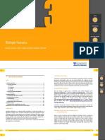 Cartilla S5bilogia.pdf