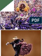 EL SEÑOR DE LOS MILAGROS.docx