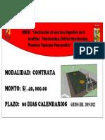 Drawing2-Model.pdfA4W.pdf