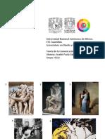Anahit.Galindo_U1T2AA2.pdf