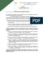 w20190320105030110_9100310853_03-25-2019_224710_pm_REFERENCIASAPAVIEdic..pdf