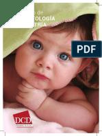 SET ACCESOS VASCULARES - NEO.pdf